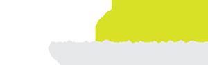 Raquel Ratcliffe logo