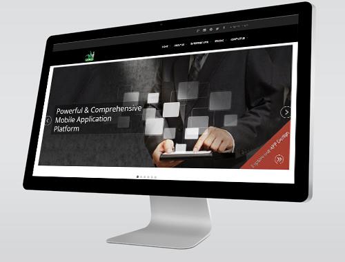 mcatBizz website